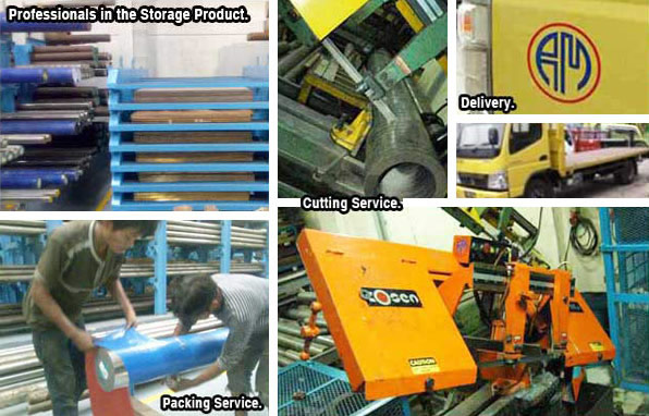 MANUFACTURING QUALITY & QUALITY FOR A PURPOSE